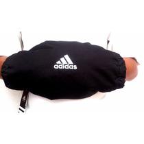 Adidas Premium Calentadores De Mano Para Jugadores Black