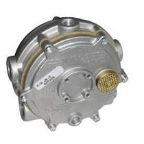 Vaporizador J Para Equipo De Gas Lp Montacargas 4 Y 6 Cil.