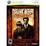 Silent Hill Homecoming Para Xbox 360 (nuevo Y Sellado)