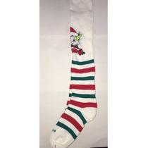 5057142c8083 Busca calsetas kawaisz con los mejores precios del Mexico en la web ...