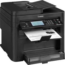 Nueva Copiadora Multifuncional Laser Canon Mf216n, Fax, Adf