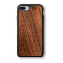 7c969aa4560 Busca funda iPhone 6 moto interphone con los mejores precios del ...