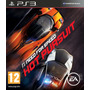 Need For Speed Hot Pursuit Para Playstation 3 -ingamemx-