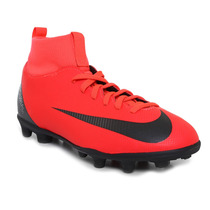 Busca Zapatillas nike futbol en cajas con los mejores precios del ... 9e7f0f1710e3b