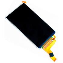 Pantalla Lcd Display Sony Ericsson Xperia Play R800 R800i