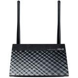 Router Extensor Wifi Inalambrico Asus Rt-n300 N300 5dbi B /v /vc