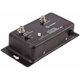 Amplificador De Señal( Booster) 35db, 75 Ohms, 2w Bos-800