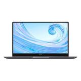 Laptop Huawei Matebook D 15  1tb + 256gb Rom + 8gb Ram Nueva