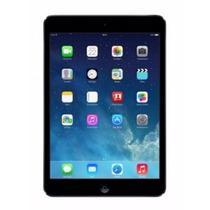 Tablet Ipad Apple Mini Ipad Air A7, 20.32 Cm (8 Pulgadas)