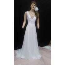 Vestido De Novia Mori Lee Inf/moon/142/12 Glamour Bridal