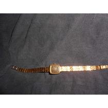 Reloj Girard Perregaux Oro