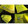 Rsim 10+ Original Libera Desbloquea At&t Ios Iphone 5 6 Plus