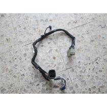 Harnnes Arnes Conector De Tablero Y Luces Yamaha R6 S 03-09