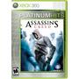 °° Assassins Creed Para Xbox 360 °° En Bnkshop