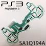 Circuito Flexible Ps3 Refaccion Sa1q194a Envio Gratis