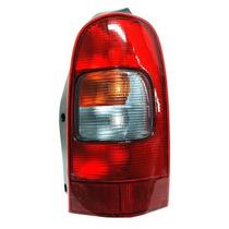 Calavera Chevrolet Venture 1997-1998-2000-2001-2002-2004