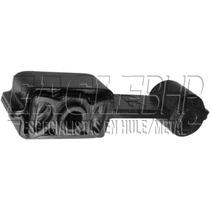 Soporte Motor Tors.tras. Inf. Nissan Tsuru Il L4 1800 88-91