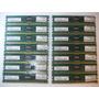 Memoria Ram 1gb Para Servidor Pc 2700r Exelente Precio
