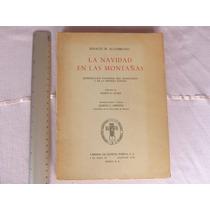 Ignacio M. Altamirano, La Navidad En Las Montañas, Librería
