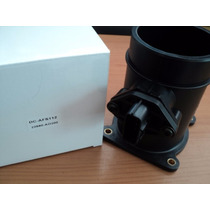 Sensor Maf 2268024001 Nissan