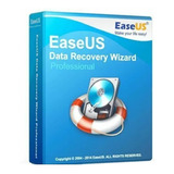 Easeus Data Recovery Ver. 11.9.0