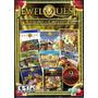 Jewel Quest Colección Crown (juegos Para Pc)