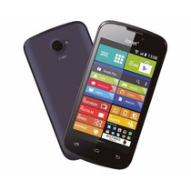 Smartphone Celular Joinet J4 Pocket - Ideal Para Juegos