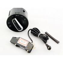 Sensor De Luz ,euroswitch Para Vw Clásico, Jetta , Golf Mkiv
