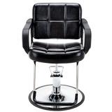 Silla Sillon Hidraulica Estetica Salon Barberia Cuadros