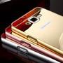 Funda Protector Espejo Samsung J1 Ace
