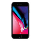 iPhone 8 64 Gb Gris Espacial 2 Gb Ram