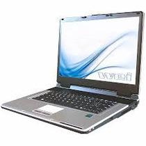 Laptop Enote Va252 En Partes O Refacciones!!!!!!!!!!!!