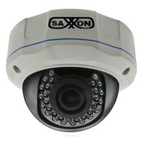 Camara Domo 1000tvl Saxxon Ndvf1003s Dsp Fh8520 30m +b+
