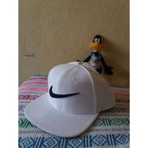 Hombre Gorras Nike con los mejores precios del Mexico en la web ... 7136341c81d