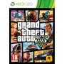 Gta V + Minecraft + Assassin +btf Co2 Juegos Online Xbox 360