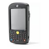 Terminal Motorola Mc55a Wi-fi Bluetooth Office Mobile