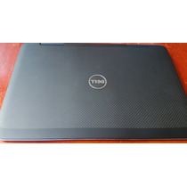 Laptop Tablet Touch Dell Xps 11 9p33 Ram 4gb Ssd128 Core I5
