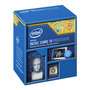 Procesador Intel Core I5-4590 Haswell 3.3ghz +c+