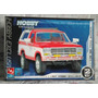 Ford Bronco 81 Armar Revell Amt Modelismo 1/25 1/24