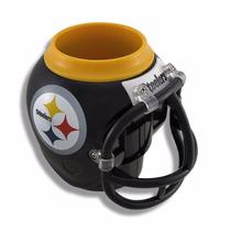 Nfl Taza Fanmug Pittsburgh Steelers Mug