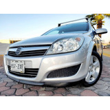 Chevrolet Astra 1.8 Premium 2007 At