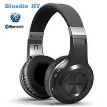 Audifonos Bluedio Ht Inalambrico Bluetooth