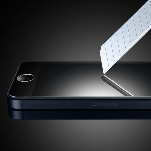 0daf4eb7ba5 Mica Privacidad Cristal Templado Para iPhone $128.99 bGDi0 - Precio ...