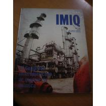 I M Q - Vi Congreso Interamericano De Ingenieria Química