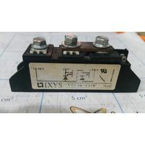 Modulo De Potencia Mcc9514i01b