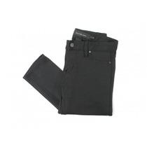 Jeans Negros Calvin Klein