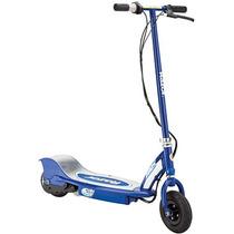 Scooter Patin Electrico Razor E225