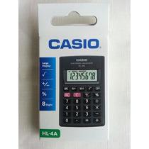9d877222ffdb Busca calculadora de bolsillo casio con los mejores precios del ...