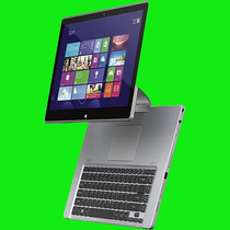 Acer Aspire R7-571-6858 Intel Core I5 6gb 500gb 15.6 Laptop
