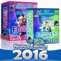 Mega Kit Imprimible Frozen Invitaciones Candy Calendario ..